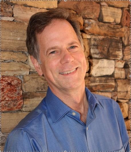 Image of Dean Adams