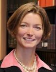 Dr. Heather McCullough