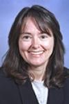 Kim Buch, Ph.D.