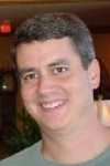 Mike Algozzine