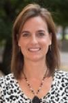 Tracy Rock, Ph.D.